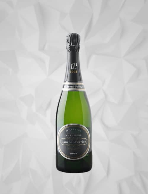 Laurent Perrier Brut Millésimé 2008